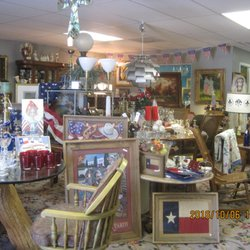 Photo Of New Braunfels Auction Company   New Braunfels, TX, United States.  Inside