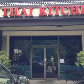 Thai Kitchen 74 Photos 178 Reviews Thai 14115 Ne 20th St Bellevue Wa United States