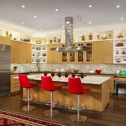 spaces designed interior design studio 22 photos 13 reviews