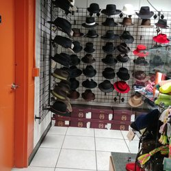 Village Hat Shop - Middletown - Hats - 3443 India St d97f160f097