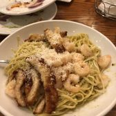 Photo Of Olive Garden Italian Restaurant Willow Grove Pa United States Build