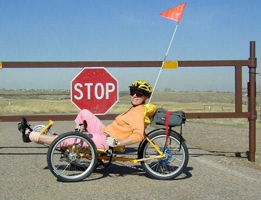 Recumbent Bikes Trikes Tandems Bikes 3442 S Broadway