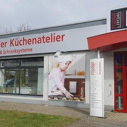 Fischer Kuchenatelier 15 Photos Kitchen Bath Glottertalstr