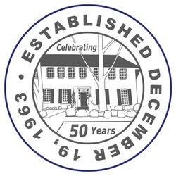 Friendship house nashville tennessee