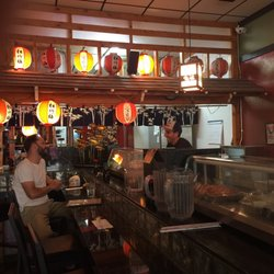 Photo Of Suehiro Anese Restaurant Grand Junction Co United States Sushi Bar