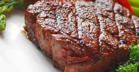 Range West Beef: 2204 N R Rd, Marquette, NE