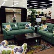 ... Photo Of Rana Furniture   Homestead, FL, United States ...