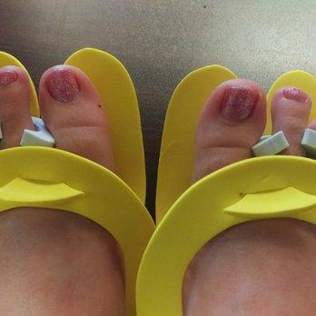 Top nails 321 photos 23 reviews nail salons 146 arsenal st photo of top nails watertown ny united states simple nail polish finish pmusecretfo Images