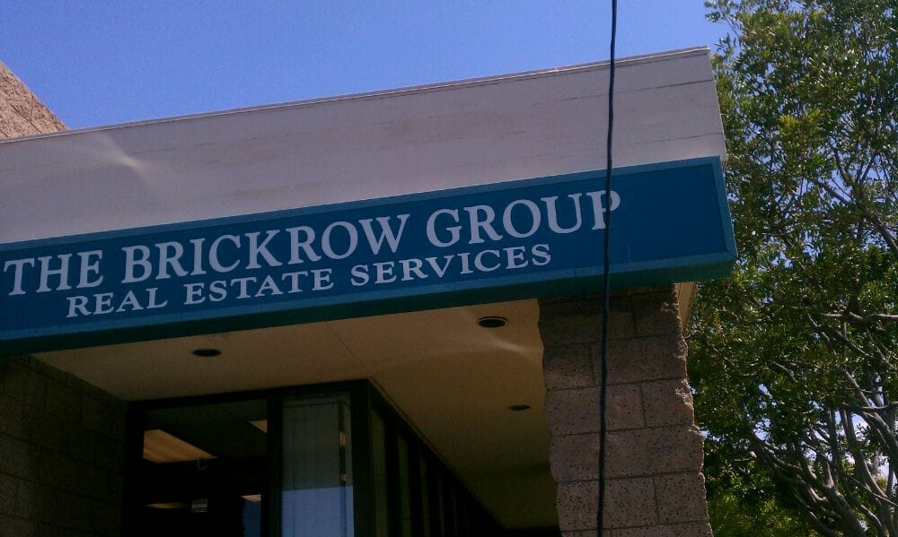 Brickrow Property Management