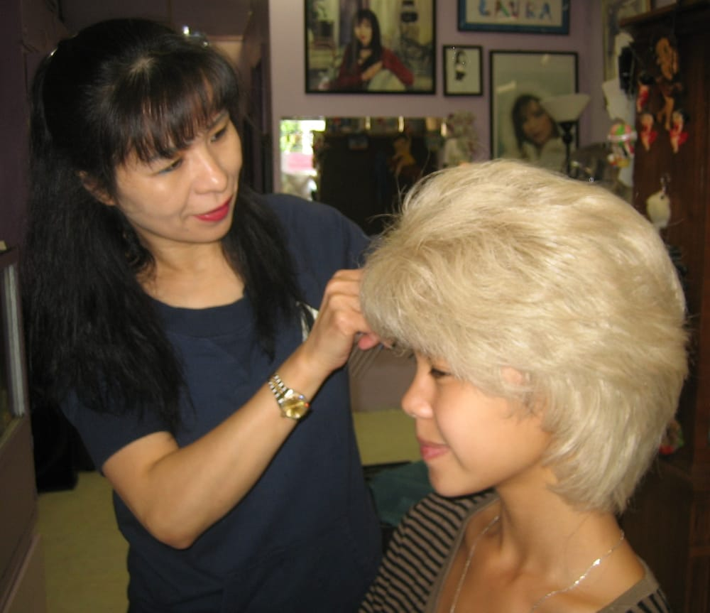 Top rated hair stylists near me top rated hair stylists for Beauty salon near me
