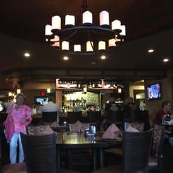 Photo Of Buon Eo Ristorante Pizzeria North Stonington Ct United States