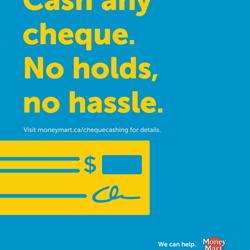 Interest charge cash advances capital one photo 2
