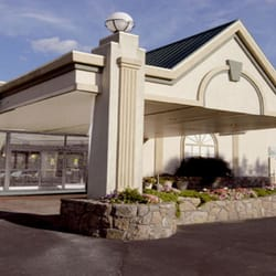 Photo Of Holiday Inn Middletown Goshen Ny United States