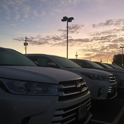 Photo Of Sunnyside Toyota   North Olmsted, OH, United States ...