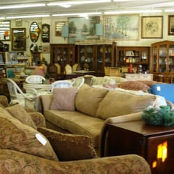 Home Again Furniture Style Property Prepossessing Home Again Used Furniture  Antiques  314 Albert Pike Rd Hot . Design Ideas