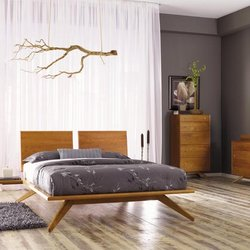 Photo Of Coastal Home Furniture Gallery   Monterey, CA, United States.  Astrid Bedroom