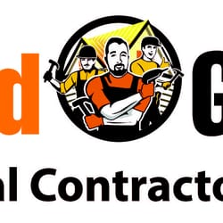 photo of good guys general contractors dallas tx united states