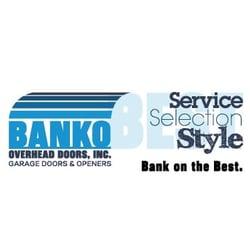 Delightful Photo Of Banko Overhead Doors   Tampa, FL, United States