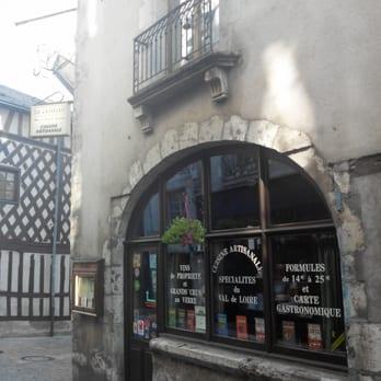 Restaurant Pas Cher Saint Lubin