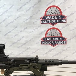 Wade's Eastside Guns - (New) 59 Photos & 237 Reviews - Gun/Rifle