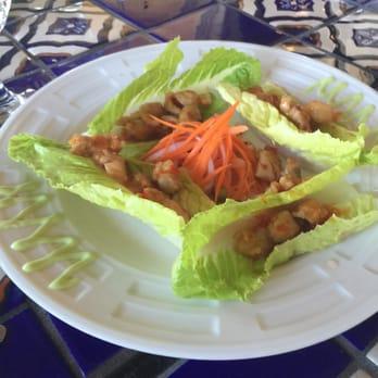 Yelp Dining St Simons Island