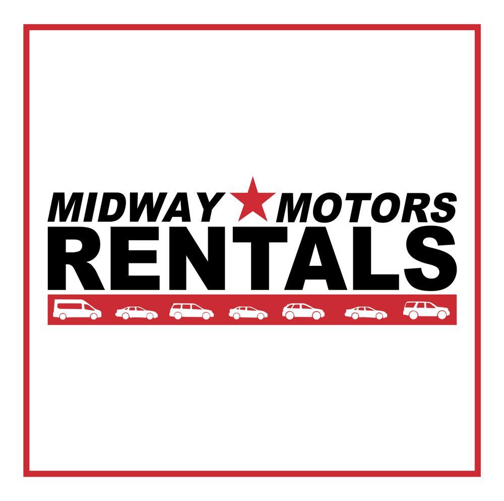 Midway motors rentals autonvuokraus 2075 e kansas ave for Midway motors mcpherson kansas