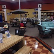 Chair King Backyard Store 10 Photos Furniture Stores 3605 S