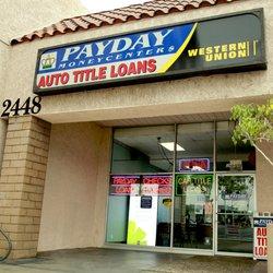 funds joy loans loans