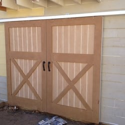 Genial Photo Of Pioneer Door   Covina, CA, United States