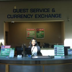 Photo Of Travelex Currency Services Columbia Md United States