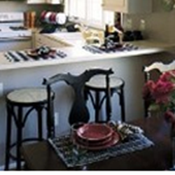 Photo Of Albert Furniture Perth Amboy Nj United States