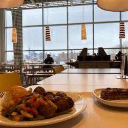 Ikea Restaurant 406 Photos 173 Reviews Scandinavian 1 Beard