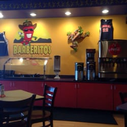 Barberitos 24 Reviews Mexican 1856 Hendersonville Rd Asheville Nc Restaurant Phone Number Menu Last Updated December 12 2018 Yelp