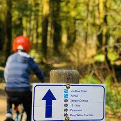 301d88e4813 Duthie Hill Park - Parks - 20 Photos & 27 Reviews - 27101 Duthie Hill Rd,  Issaquah, WA - Yelp