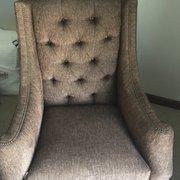 Door Photo Of Custom Furniture Works Saint Louis Mo United States