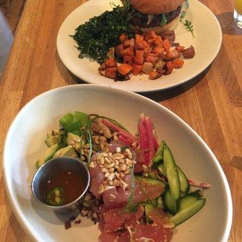 True Food Kitchen - American (New) - 7007 Friars Rd - San Diego ...