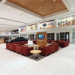 Camelback Toyota 58 Photos Amp 281 Reviews Car Dealers