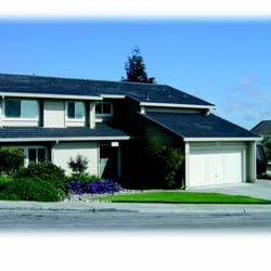 Photo Of Beck Roofing Co Inc   Hayward, CA, United States. One Of