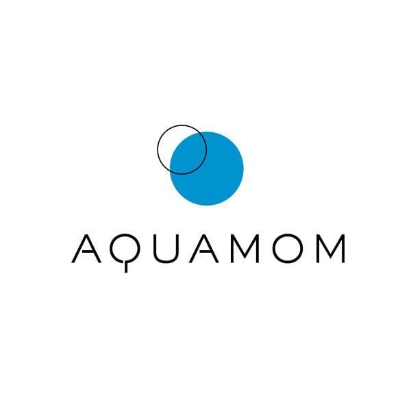 Aquamom: 206 E 70th St, New York, NY