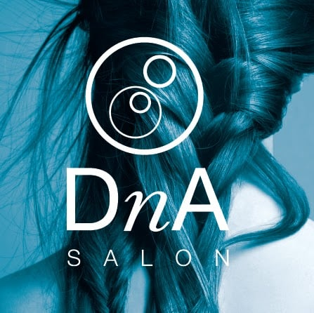 DnA Salon: 1109 N American St, Philadelphia, PA