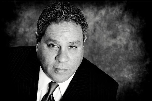 Alexander Sanchez, Esq: 860 Grand Concourse, Bronx, NY
