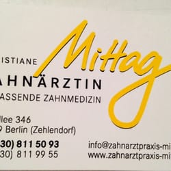 Christiane Mittag 2019 All You Need To Know Before You Go