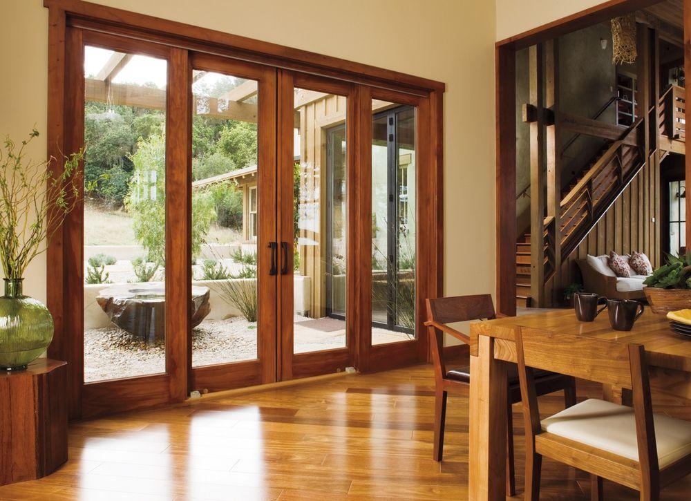 Pella Window Door Showroom Of Woodinville 48 Photos Windows