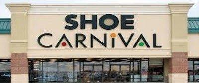 f91287c216af Shoe Carnival 12795 Citrus Plaza Dr Tampa