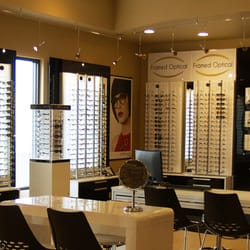 Framed Optical Optometrists 2810 N Telshor Blvd Las Cruces Nm