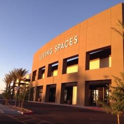 Photo Of Living Spaces   Phoenix, AZ, United States ...