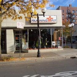 Running Shoe Store Ann Arbor Mi