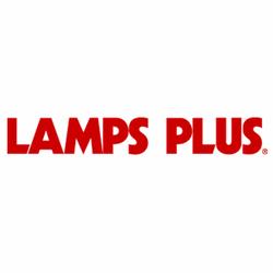 Photo Of Lamps Plus San Francisco Ca United States