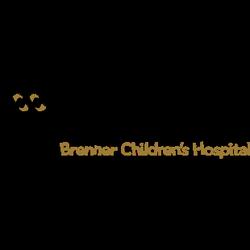 Brenner Children's Hospital - Pediatricians - 1 Medical