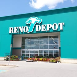 Reno Depot - 2019 All You Need to Know BEFORE You Go (with Photos ...